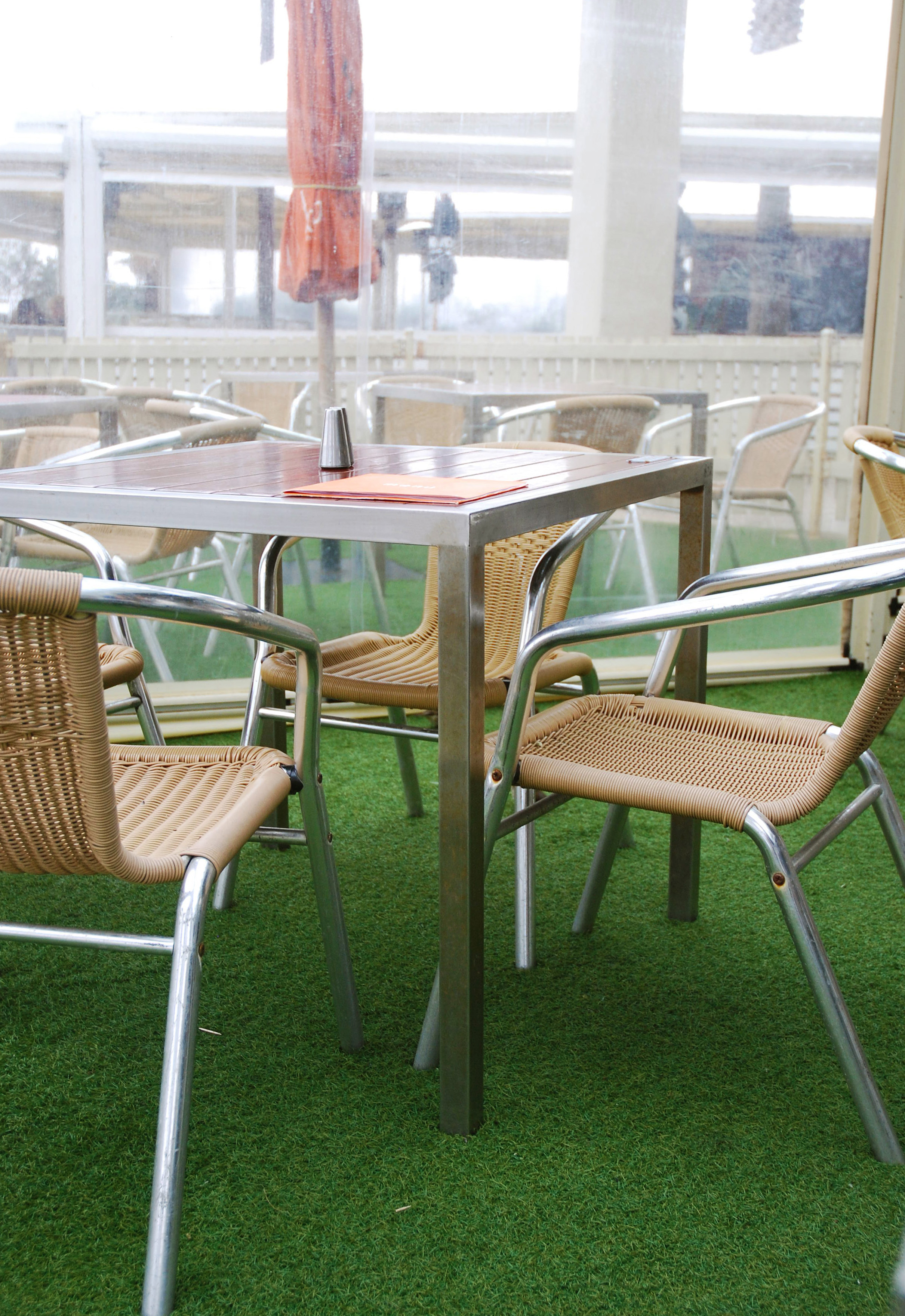 beachcomber cafe.jpg