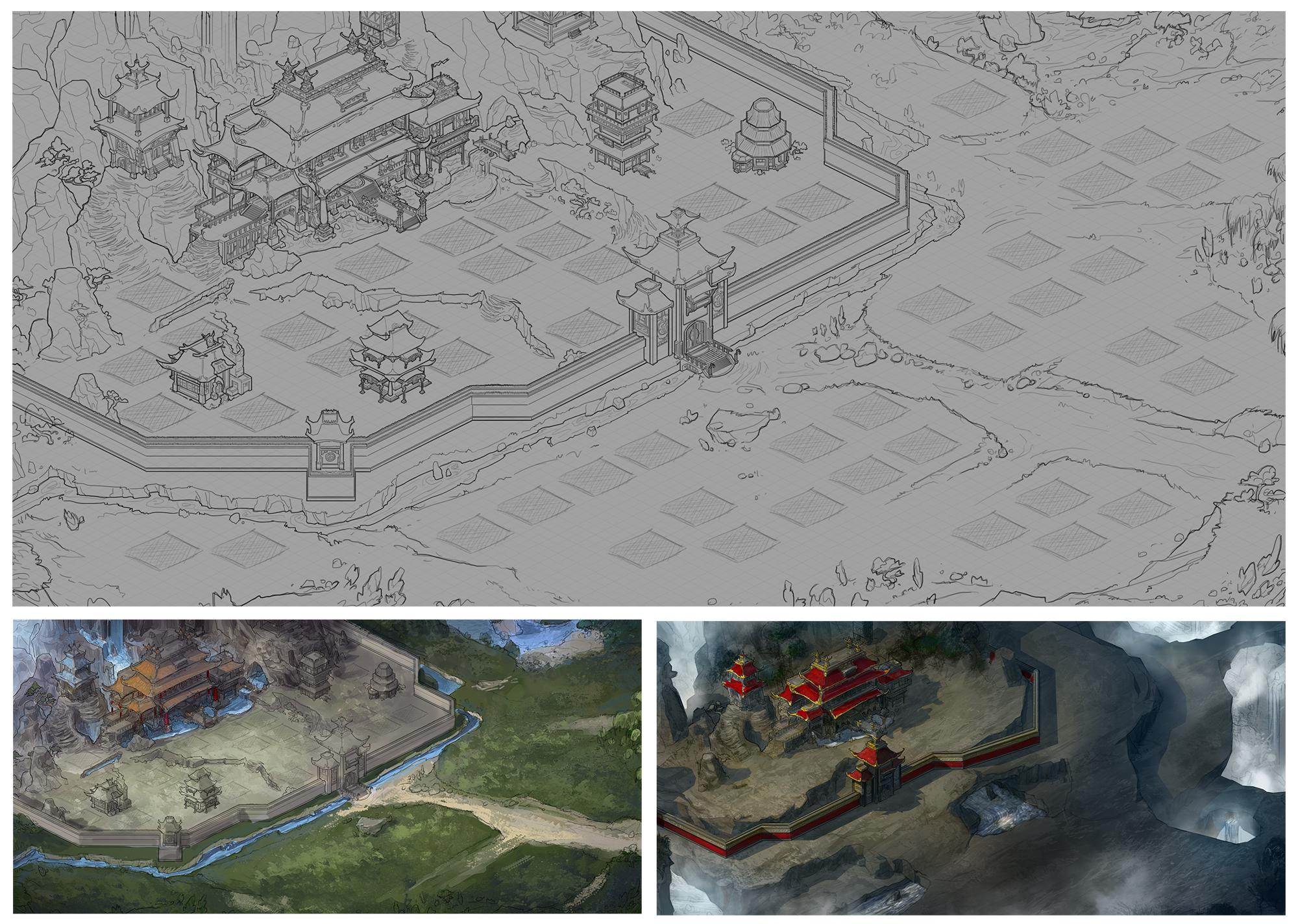 ch_city-map.jpg