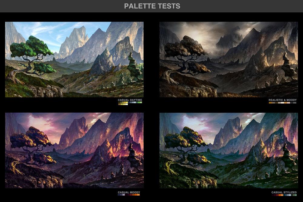 xt_palette.jpg