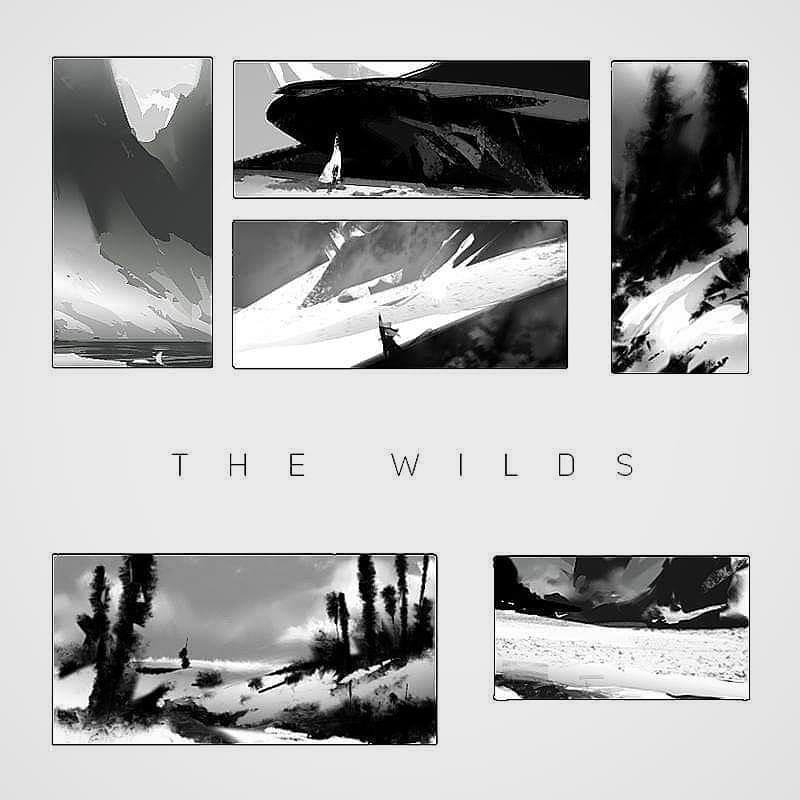 the-wilds.jpg