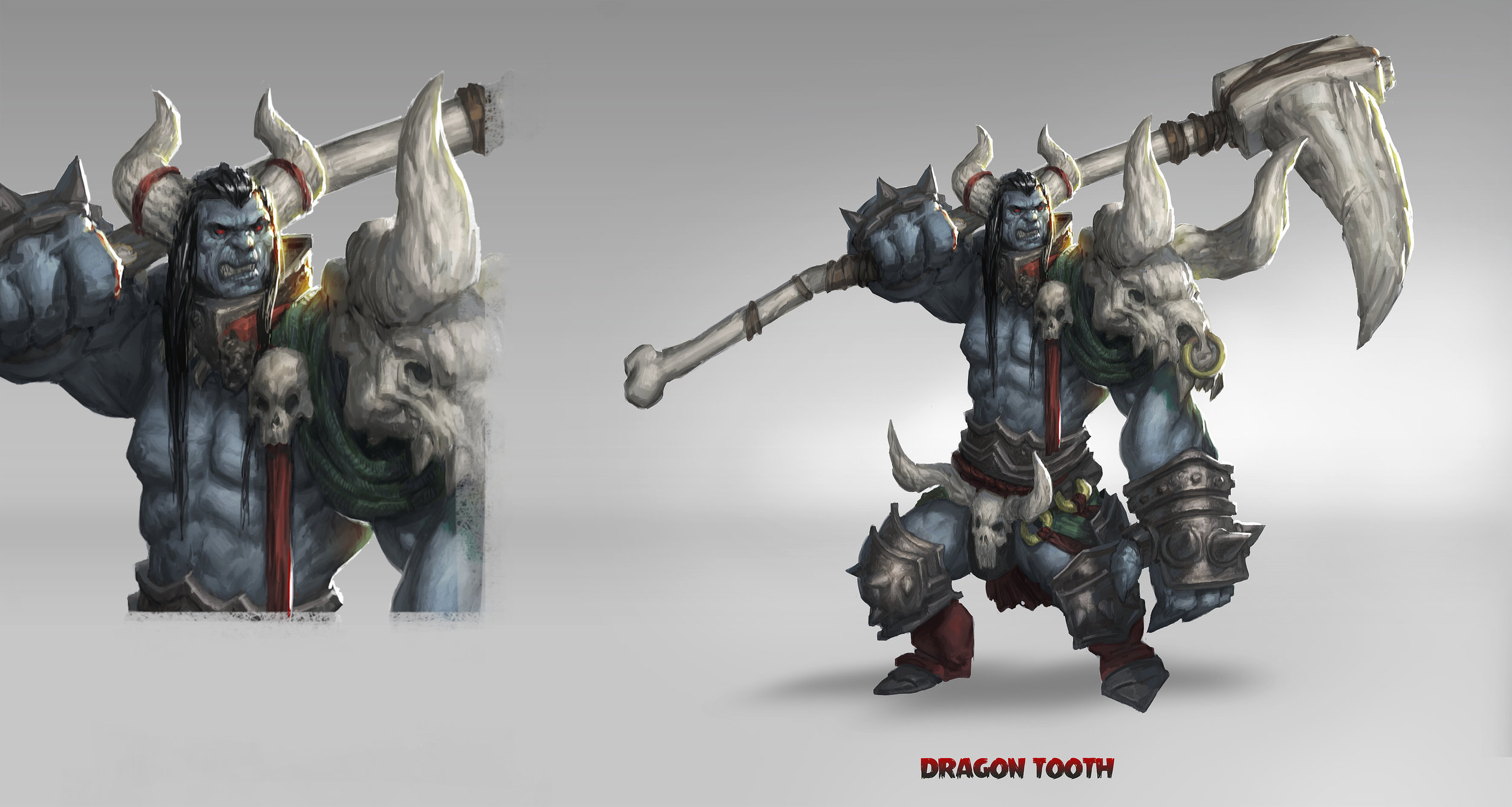 dragon-tooth.jpg