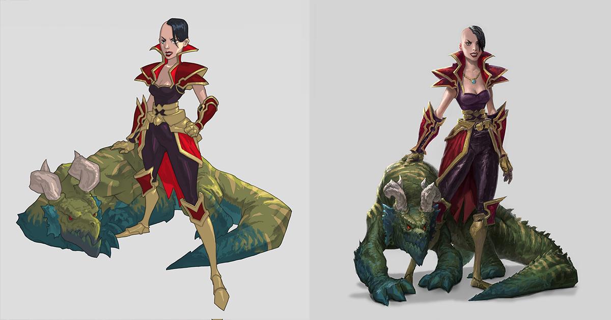 lizard-princess.jpg