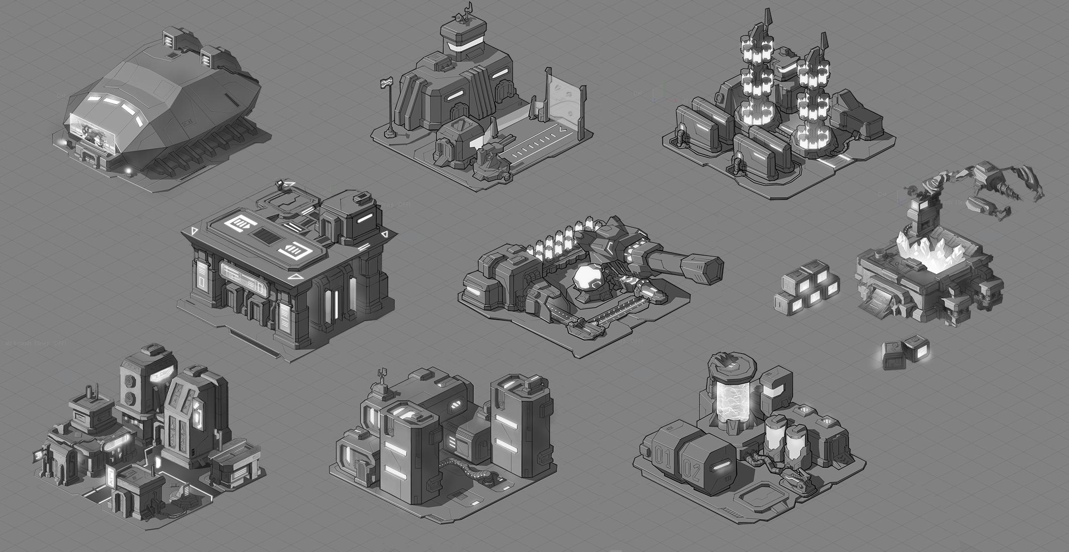 sf_city-buildings.jpg
