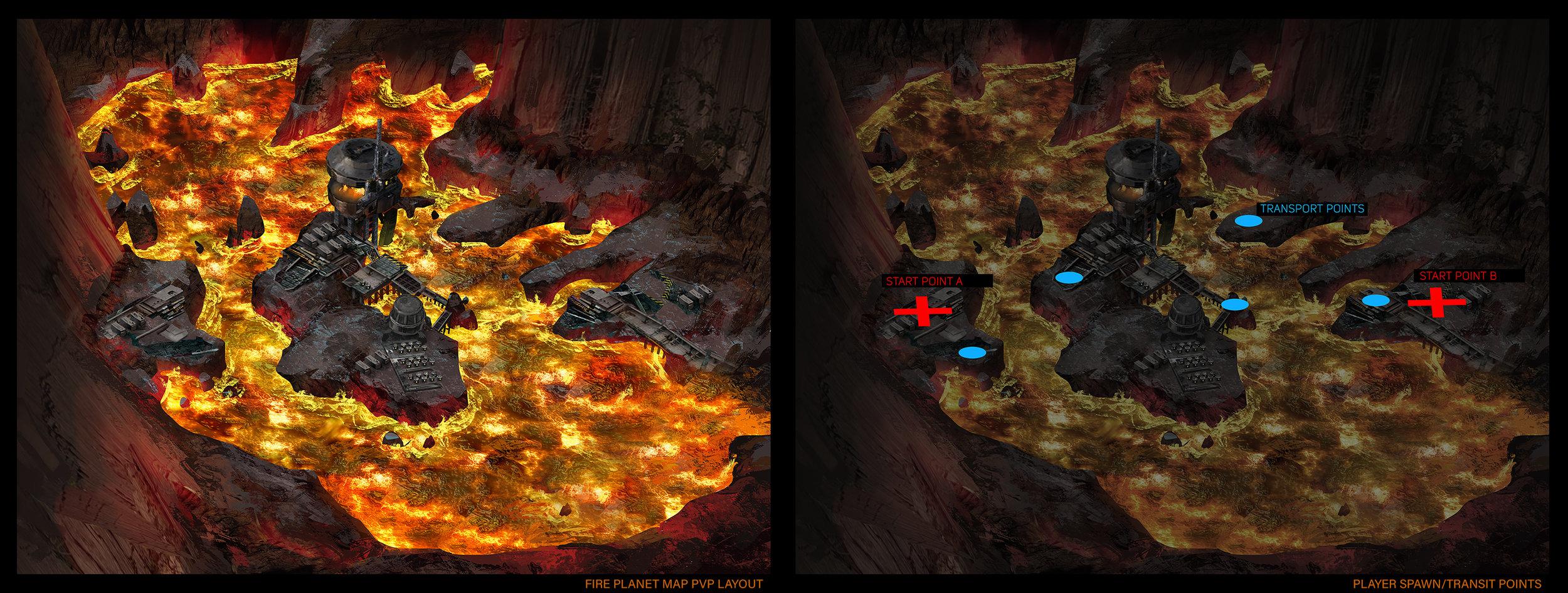 vr_fire-planet_map.jpg