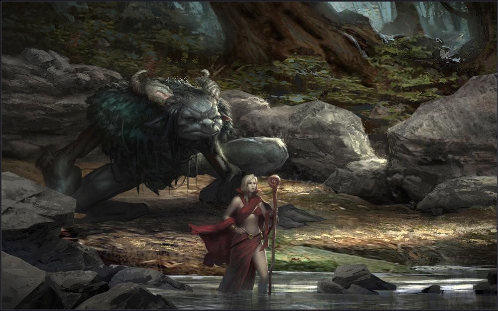 josh-godin-josh-godin-forest-shaman.jpg