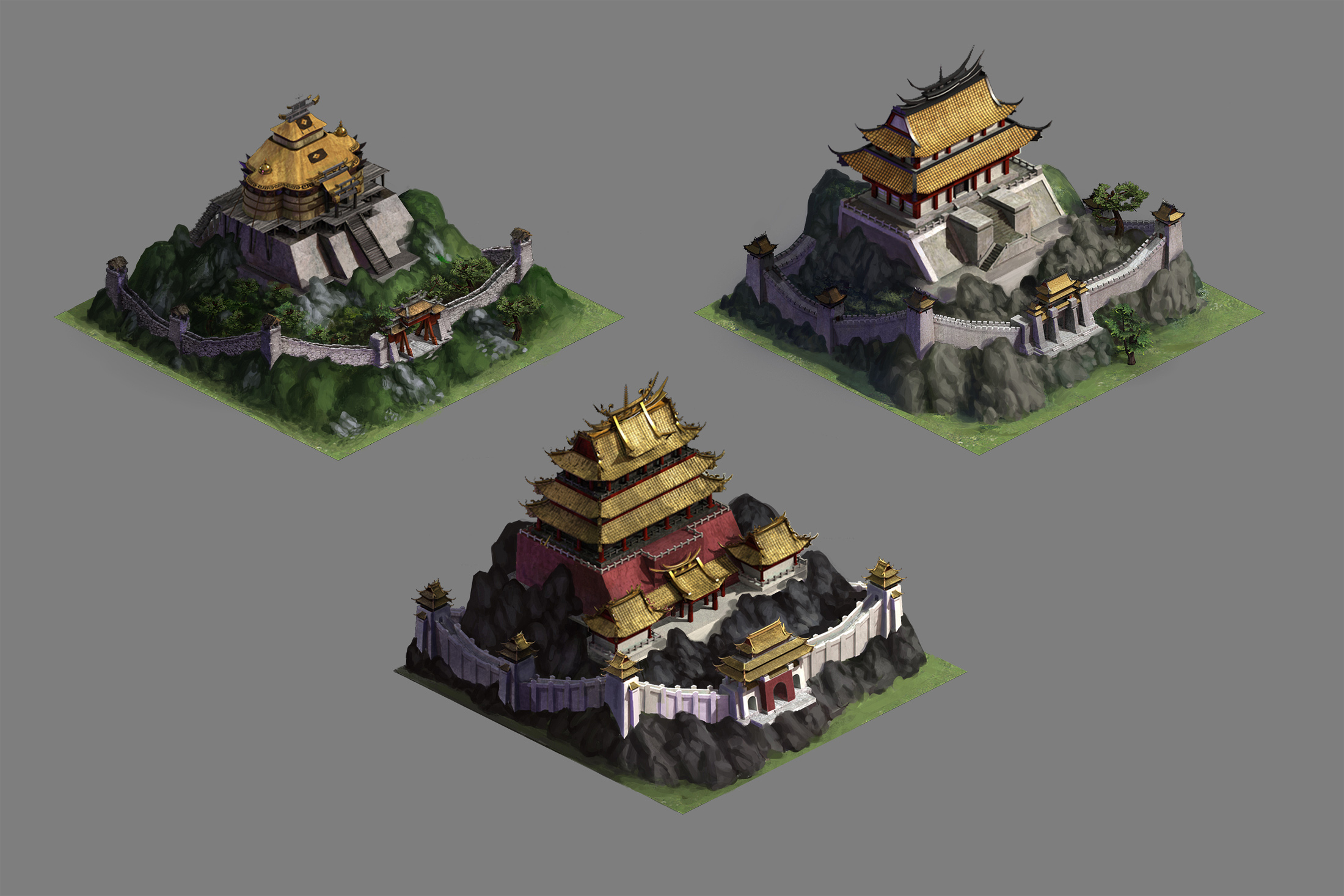 04_stronghold.jpg