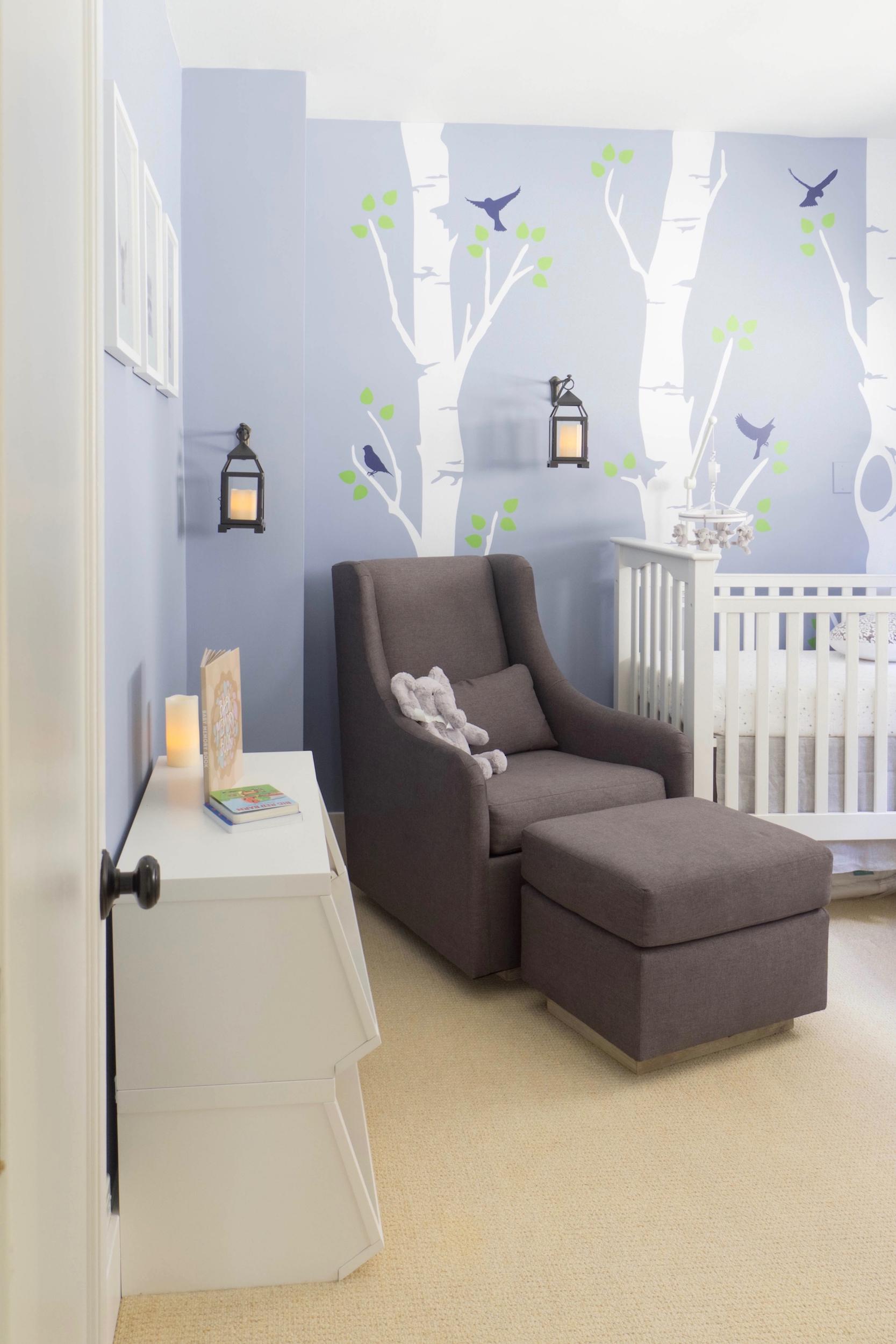 1_Nursery Room.jpg