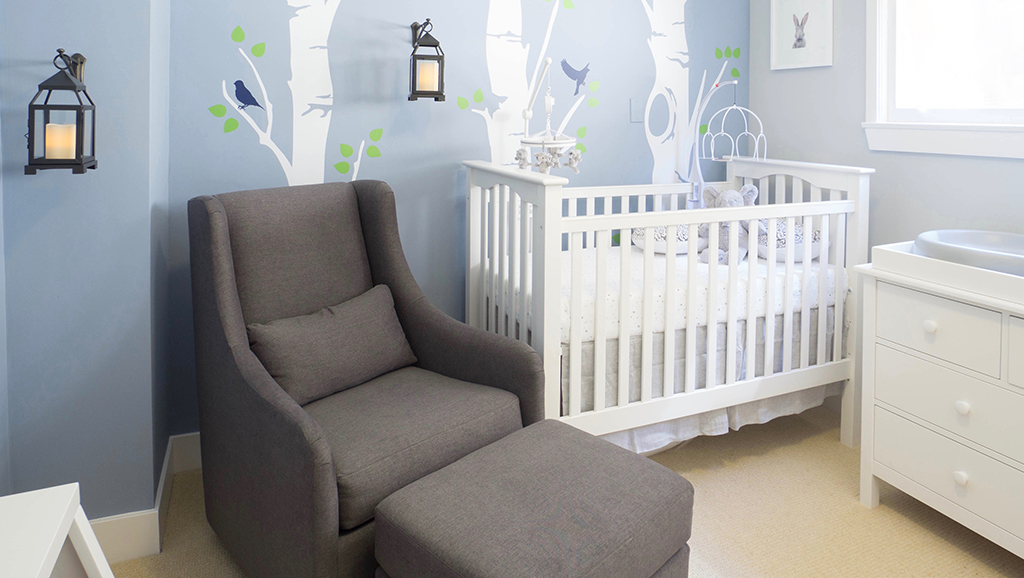 7_Nursery Room_Cropped.jpg