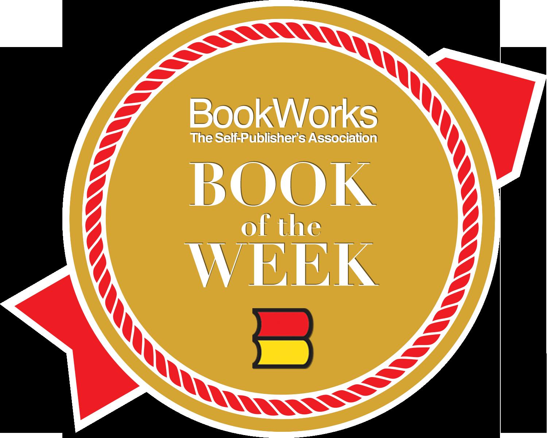 Longshot in Missouri || Book of the Week