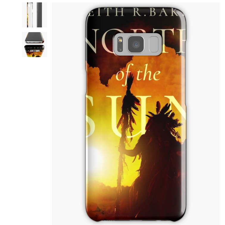 SAMSUNG GALAXY CASE/SKIN - FROM $22.00