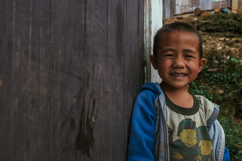 Thailand-Website-13.jpg