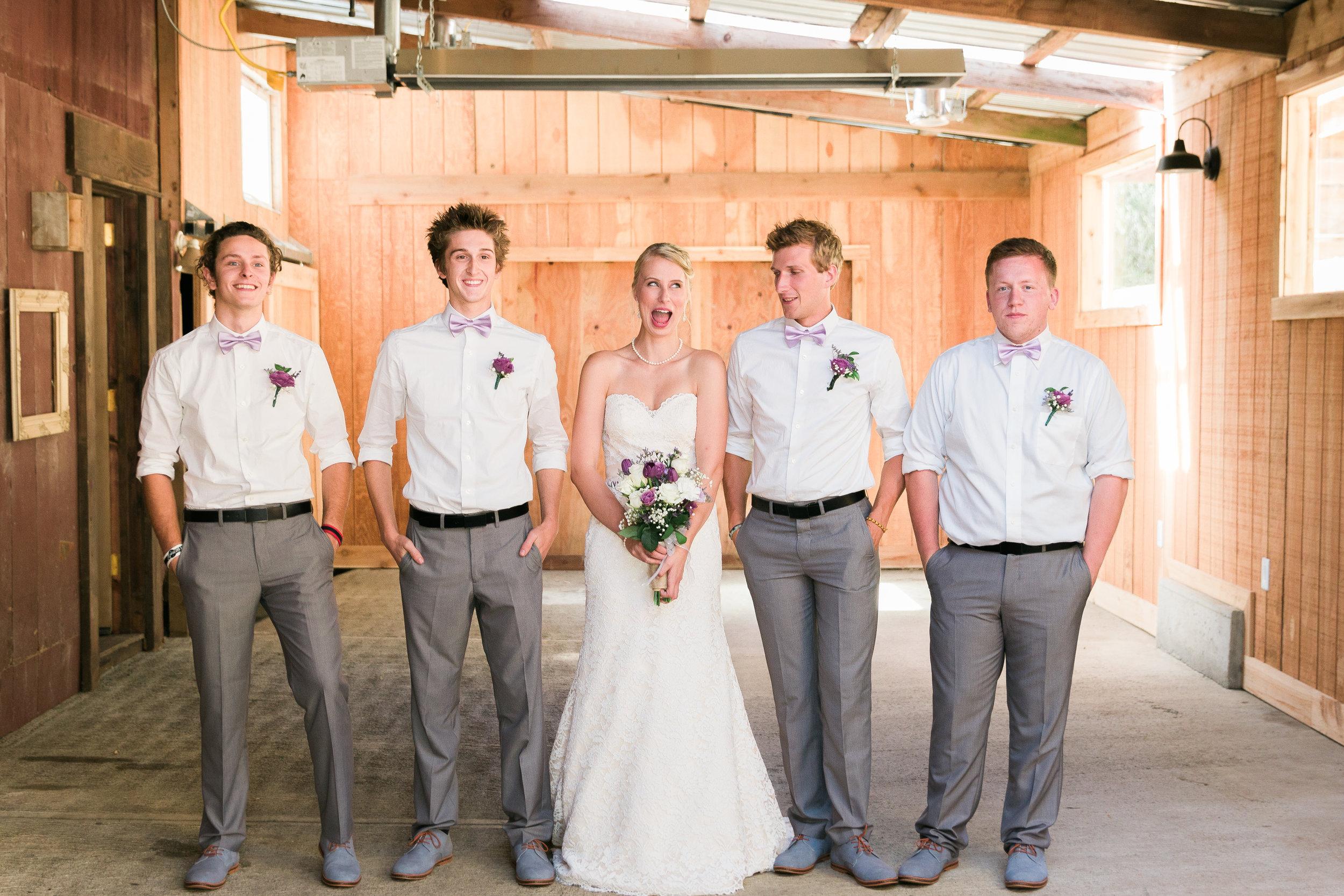 ludwig_wedding-676.jpg