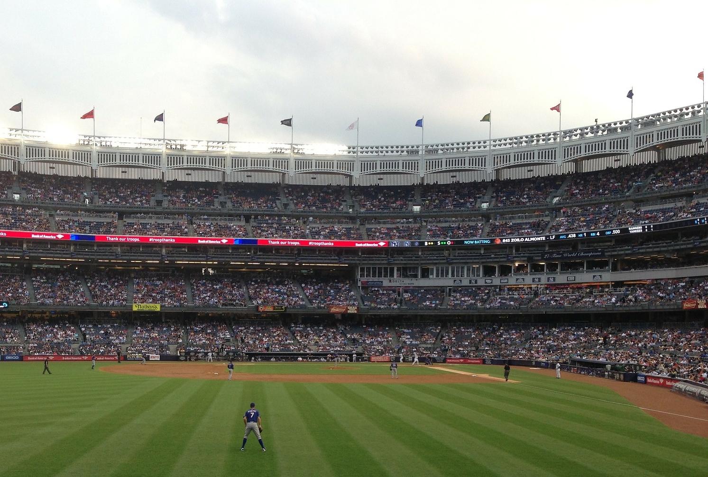 baseball-229873_1920.jpg