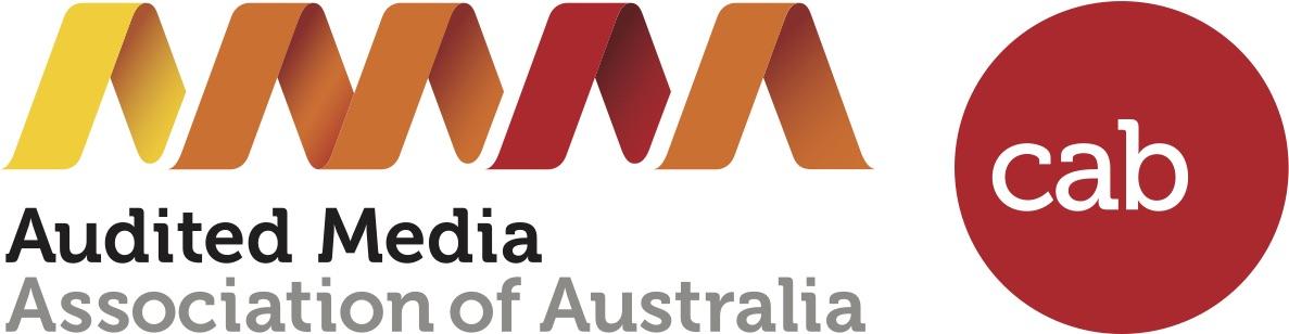 CAB logo.png