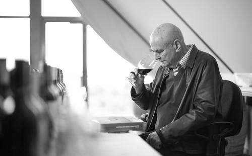 Halliday Wine Companion