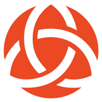TCCsymbol-e1396584137374.png