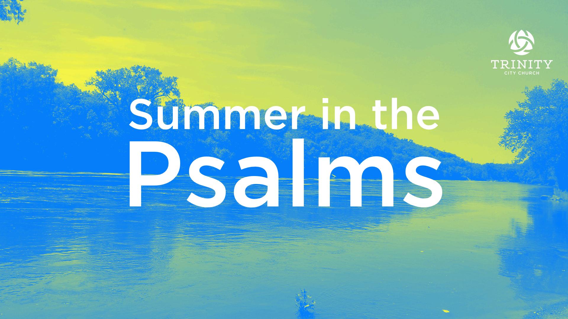 SummerPsalmsLogo.001.jpeg