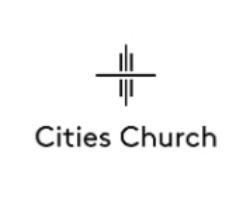 Logo_Cities-Church178x143.jpg