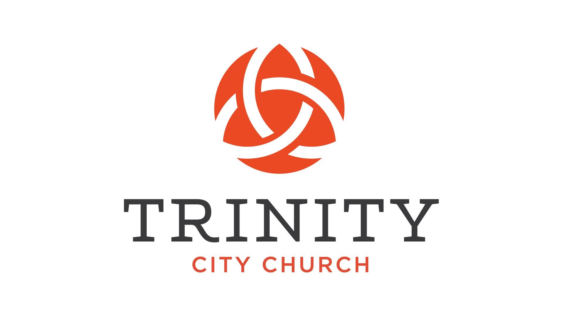 TrinityLogoPosts.jpeg