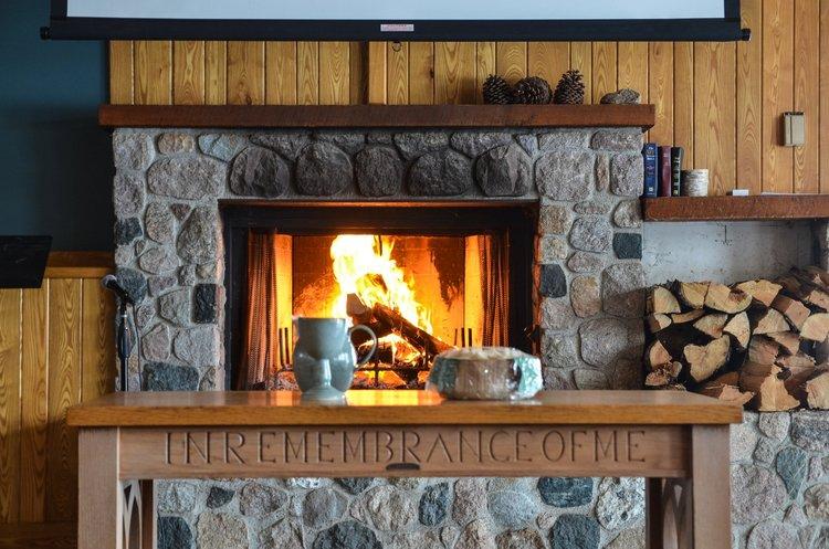 TCC-2017-winter-retreat-5620.jpg