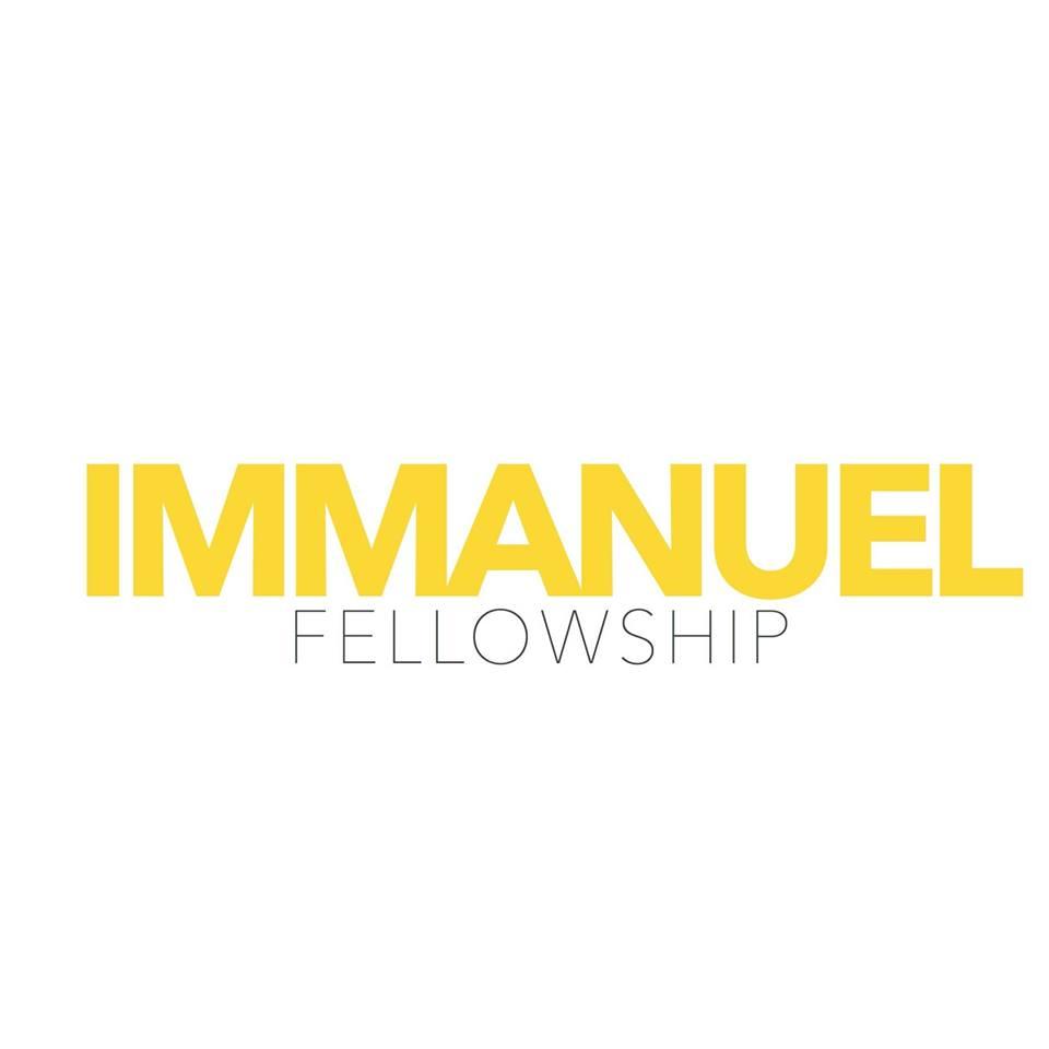 Immanuel.jpg