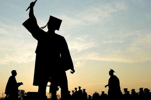 917230_1_0626-high-school-graduation_standard.jpg