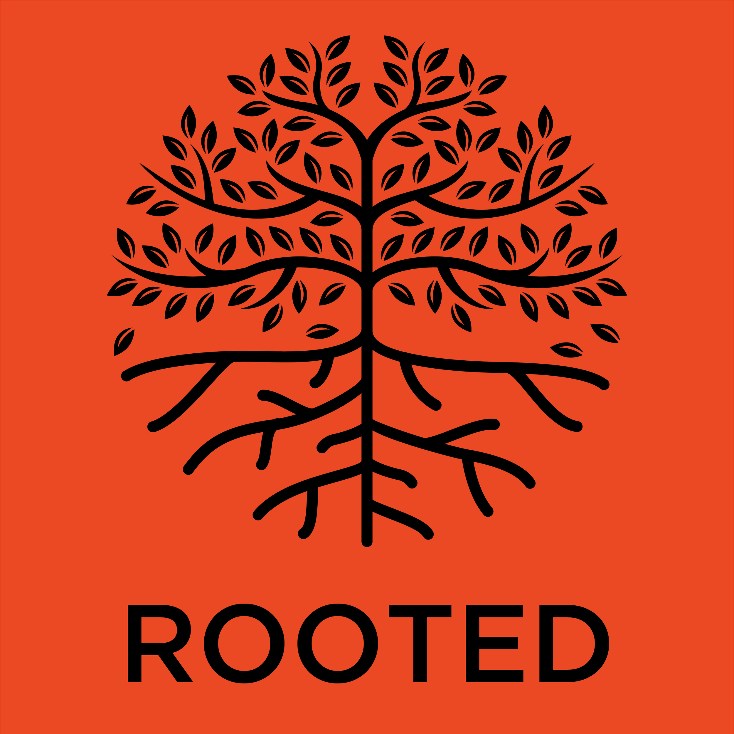 Rooted.png