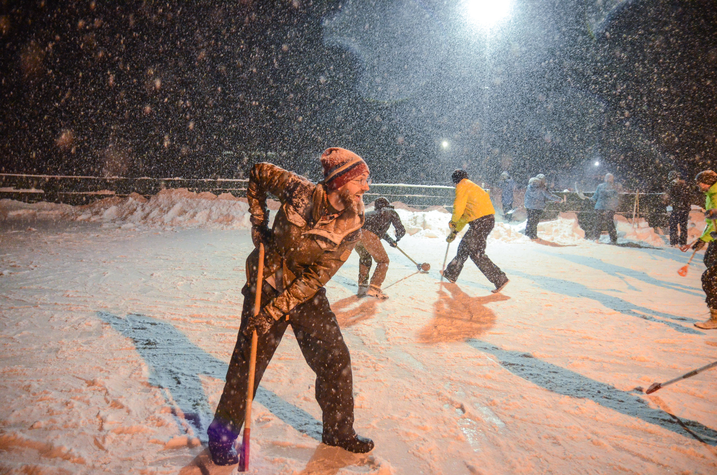 tcc-2018-winter-retreat-6696.jpg