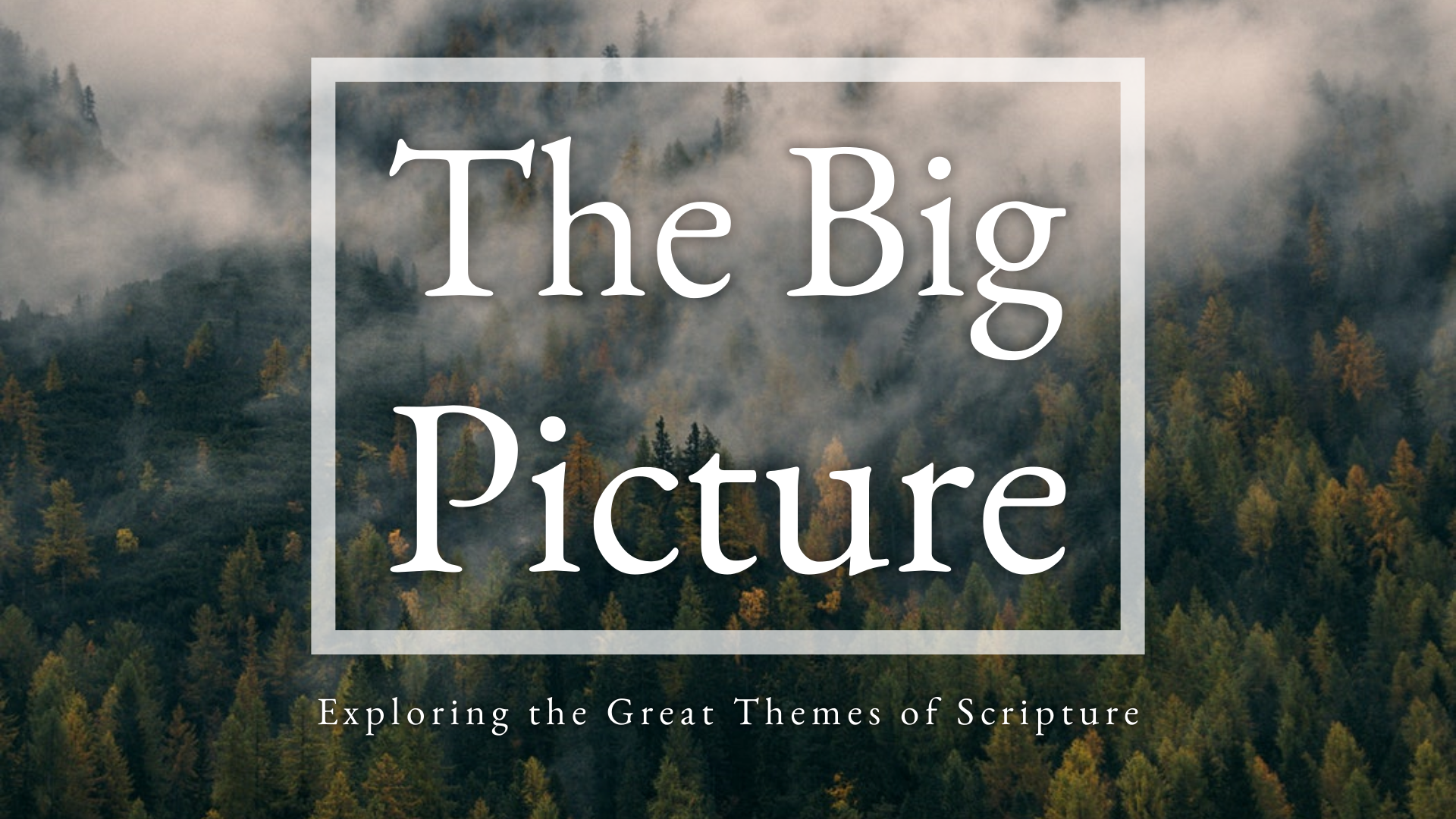 The Big Picture Sermon Series.png