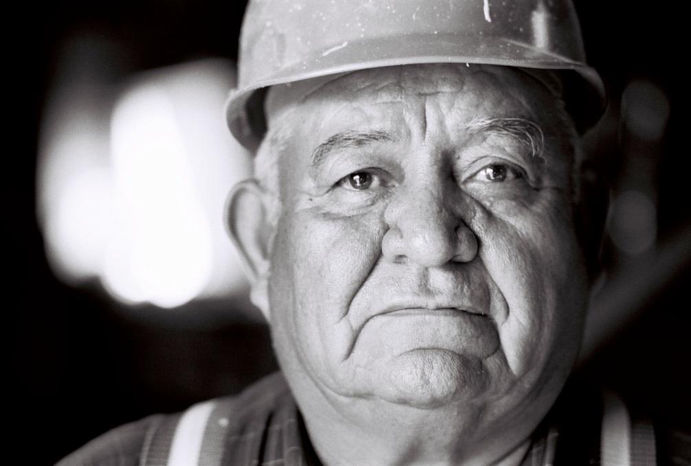 5 Navajo Construction Worker.jpg
