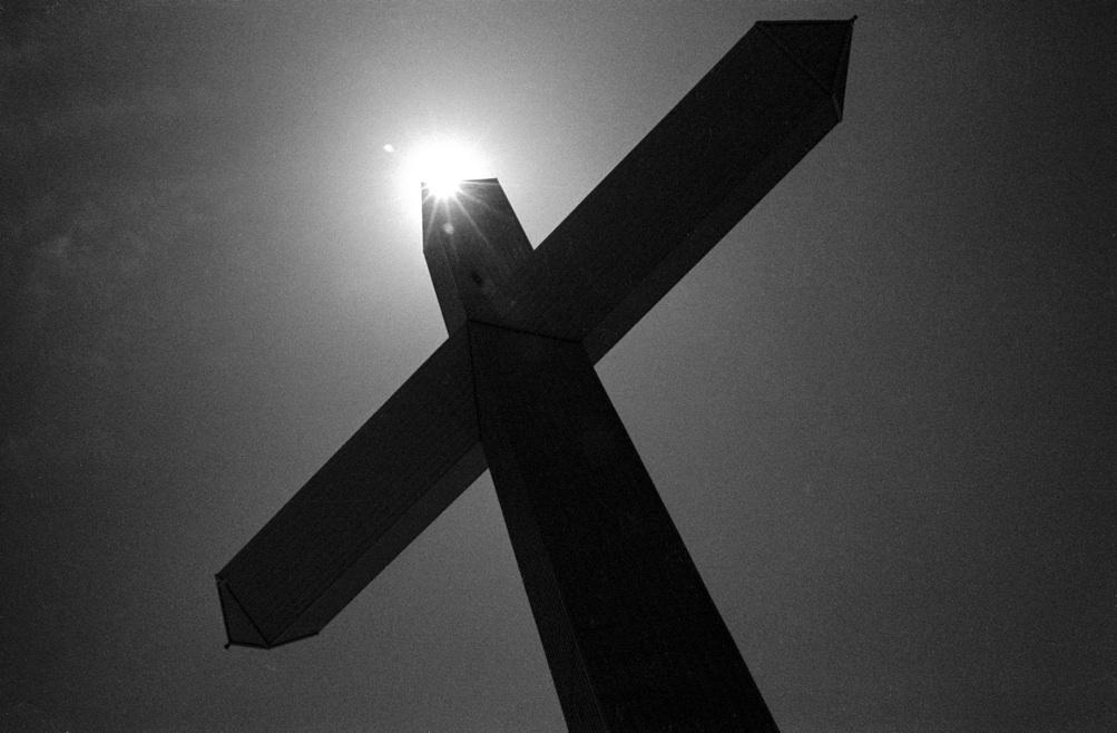 6 Sun Cross.jpg