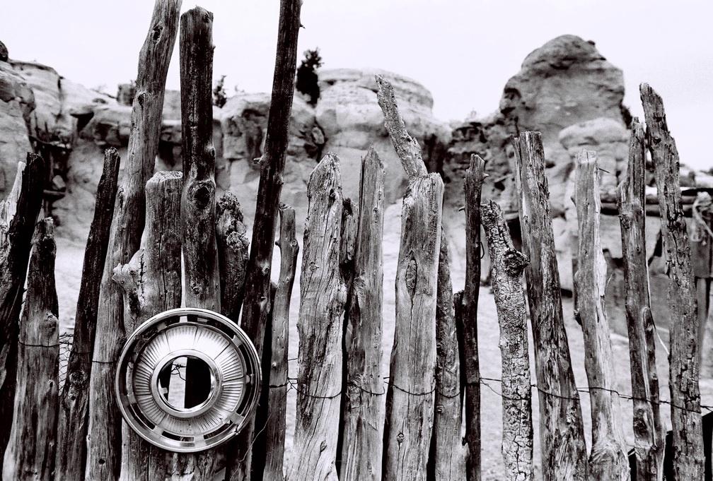 10 Navajo Res.jpg