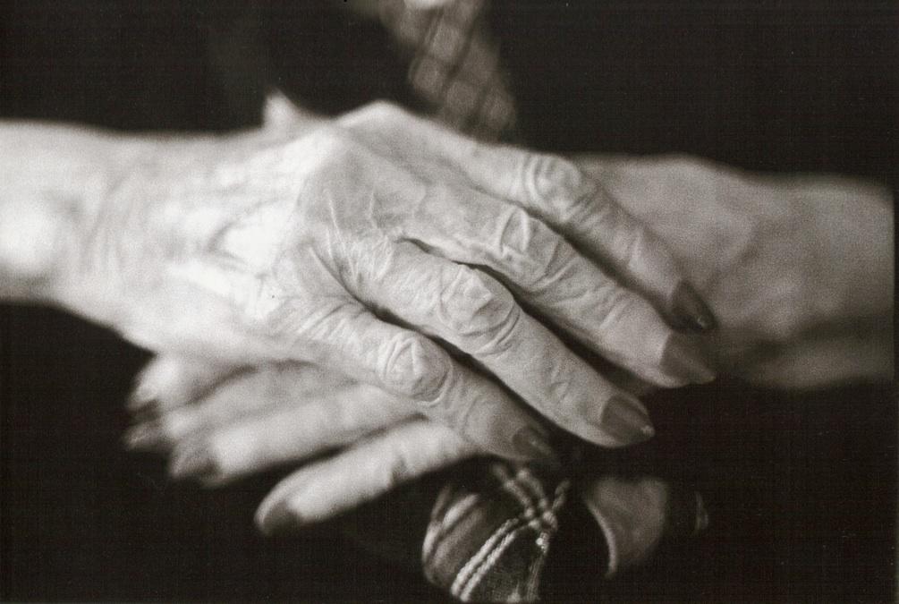 16 100 Year Old hands.jpg