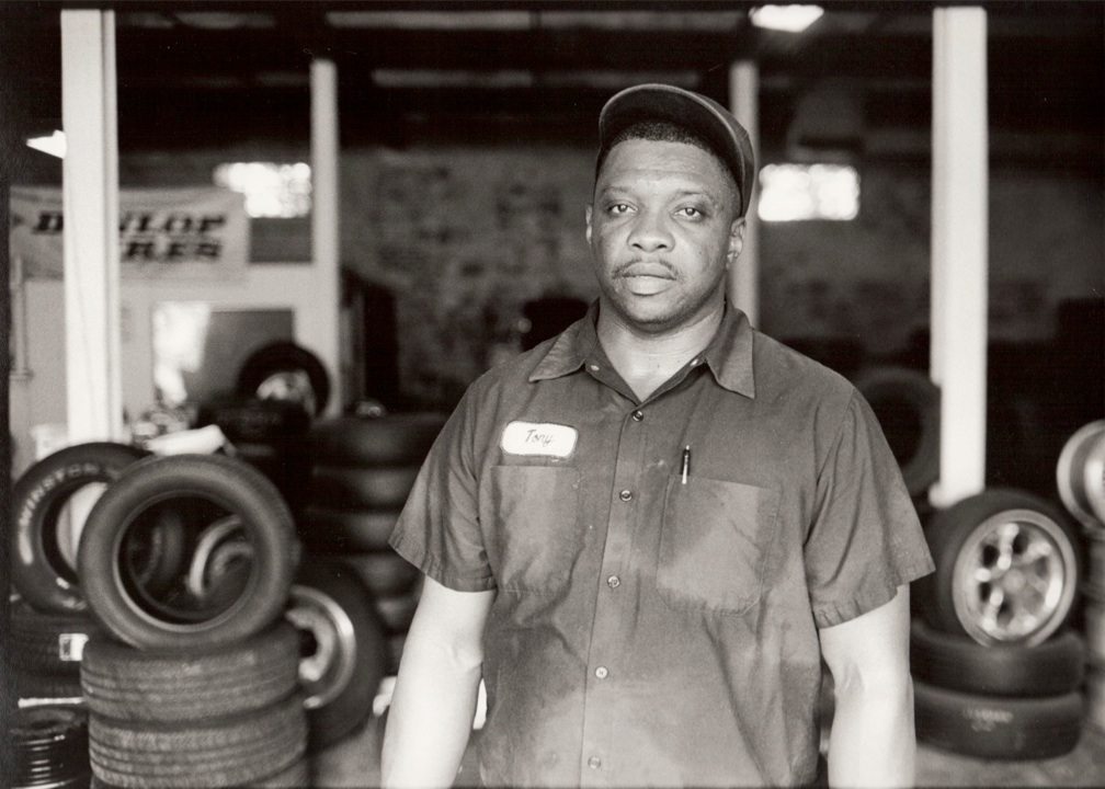 26 Tire Guy.jpg