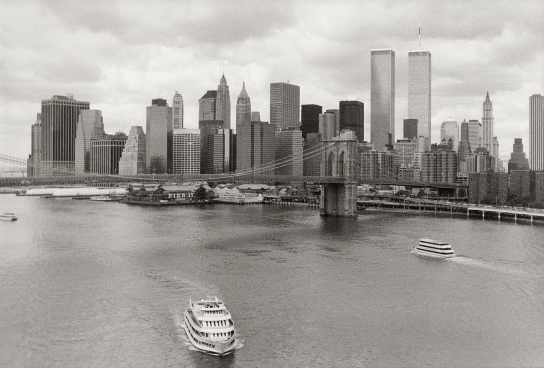 34 NYC Skyline w- Tower.jpg