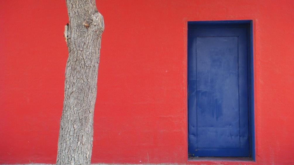 Blue Door Red Wall.jpg