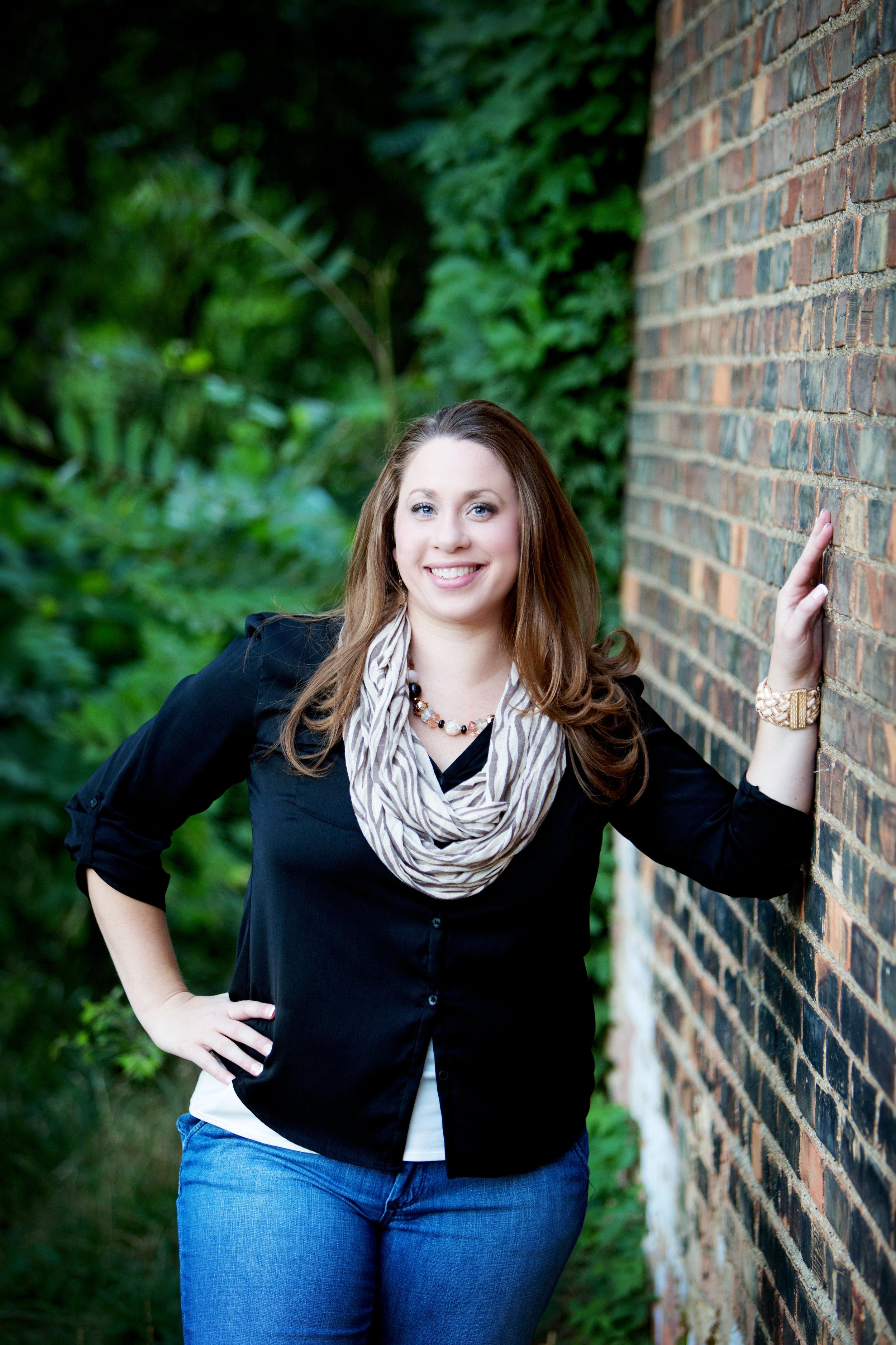 Joy Martinez, Personal Strengths Empowerment Coach, StrengthsDNA https://strengthsdna.com