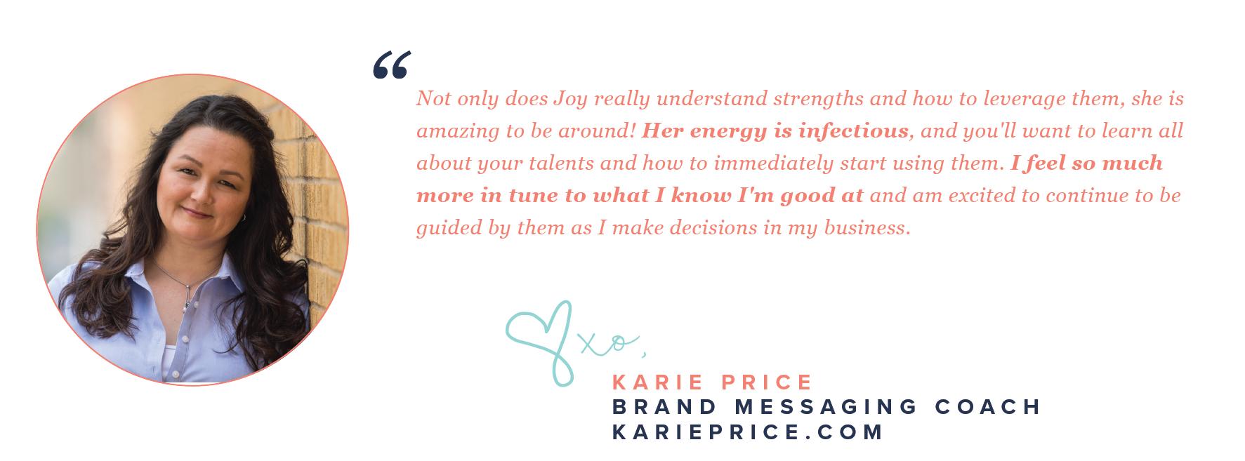 Testimonial Slider - Karie Price-01.png