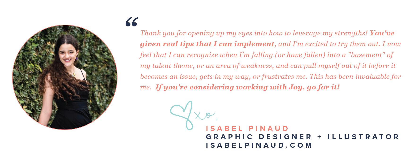Testimonial Slider - Isabel Pinaud-01.png