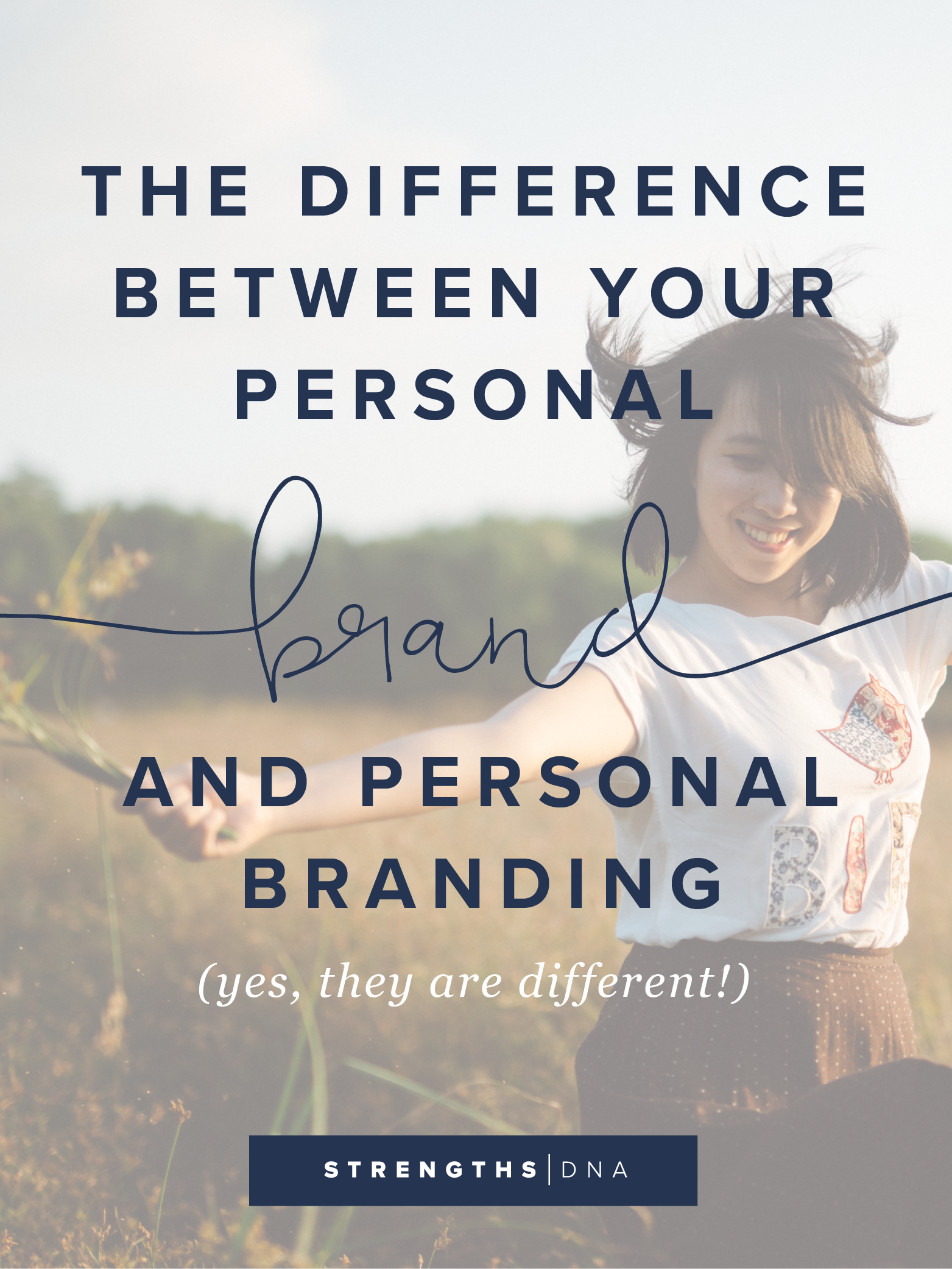 The Difference Between Your Personal Brand and Personal Branding NEW2-01.png