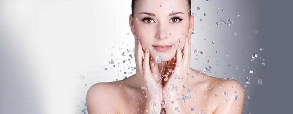 healthy skin . healthy you - skinbio365
