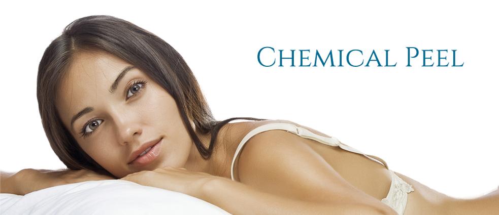 chemical peel 2.jpg