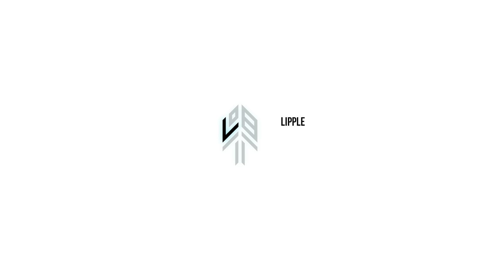 lipple.jpg