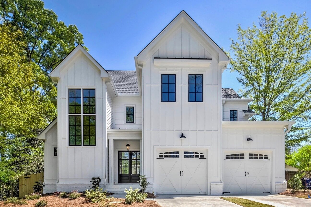 New Construction Ashford Park Brookhaven Atlanta.jpg