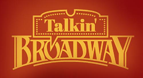 talkingbroadway.png