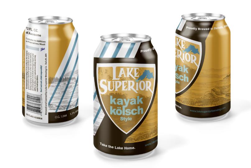Kayak Kolsch Cans.png