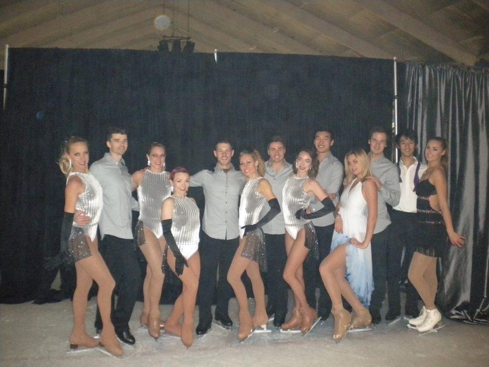 CIDT Ice Show 2014 Finale.jpg