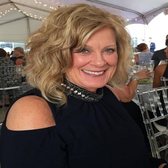 Leslie Carpenter - Owner