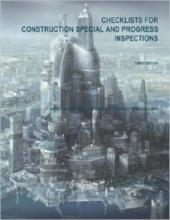 Checklists for Construction Special and Progress Inspections- Based on New York City Building Construction Codes 2014 Third Edition.jpg
