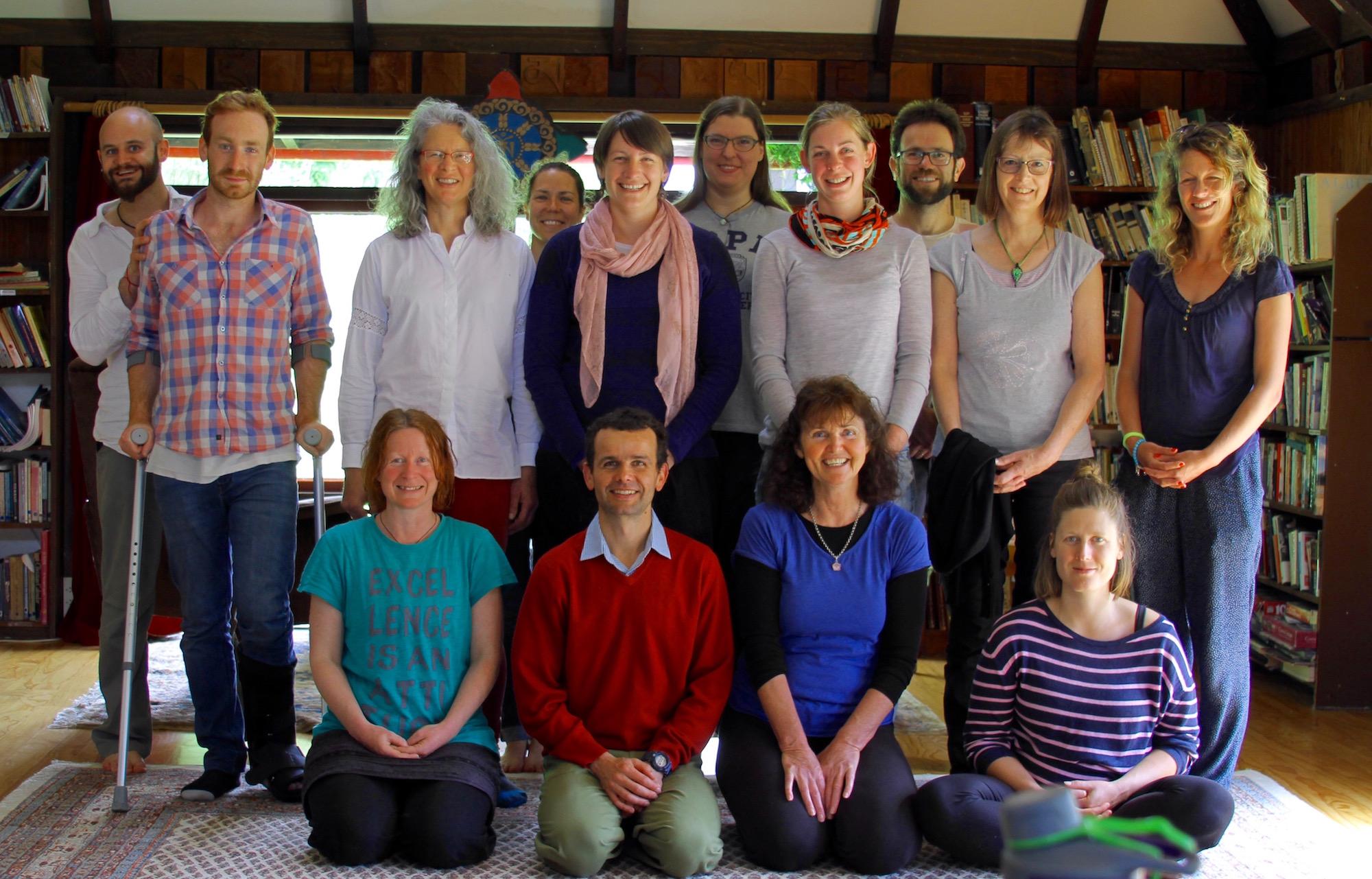 CCC Mindfulness Training 1.jpg
